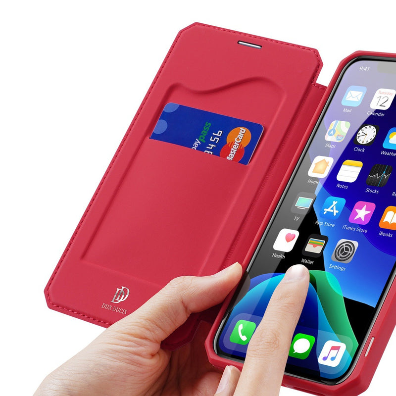DUX DUCIS Skin X Series Case for iPhone 11 Pro