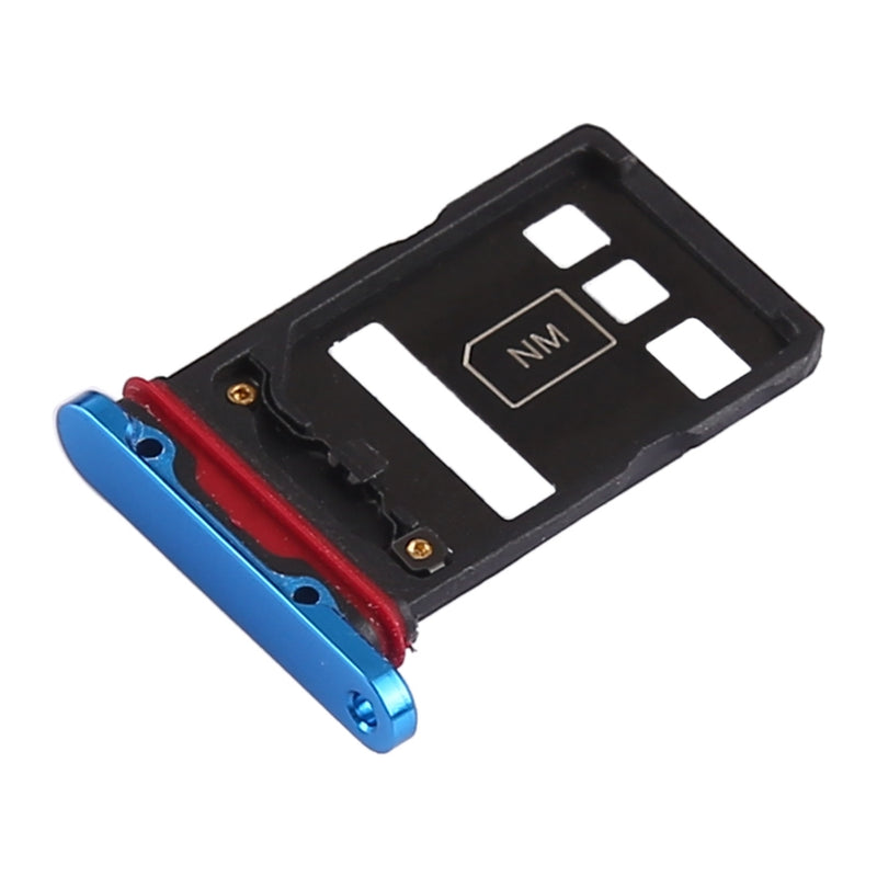 SIM Tray Slot Holder for Huawei P30 Pro