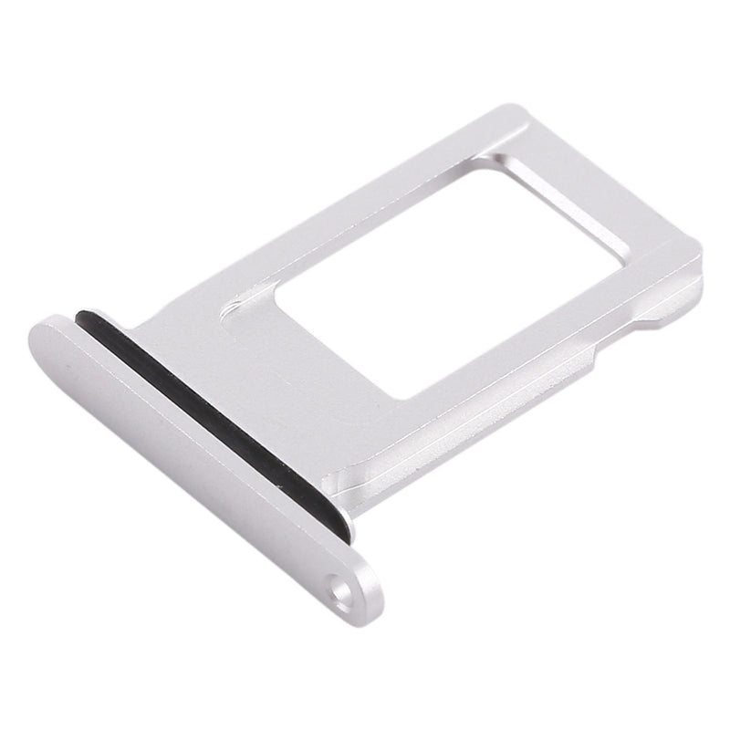 SIM Card Tray for iPhone XR