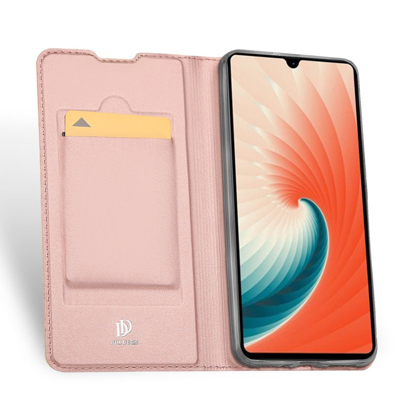 DUX DUCIS Skin Pro Series case for Huawei Mate 20