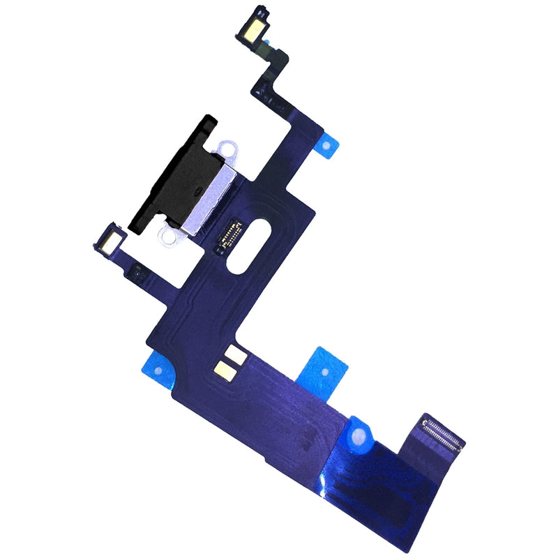 Replacement Charging port flex cable for iPhone XR