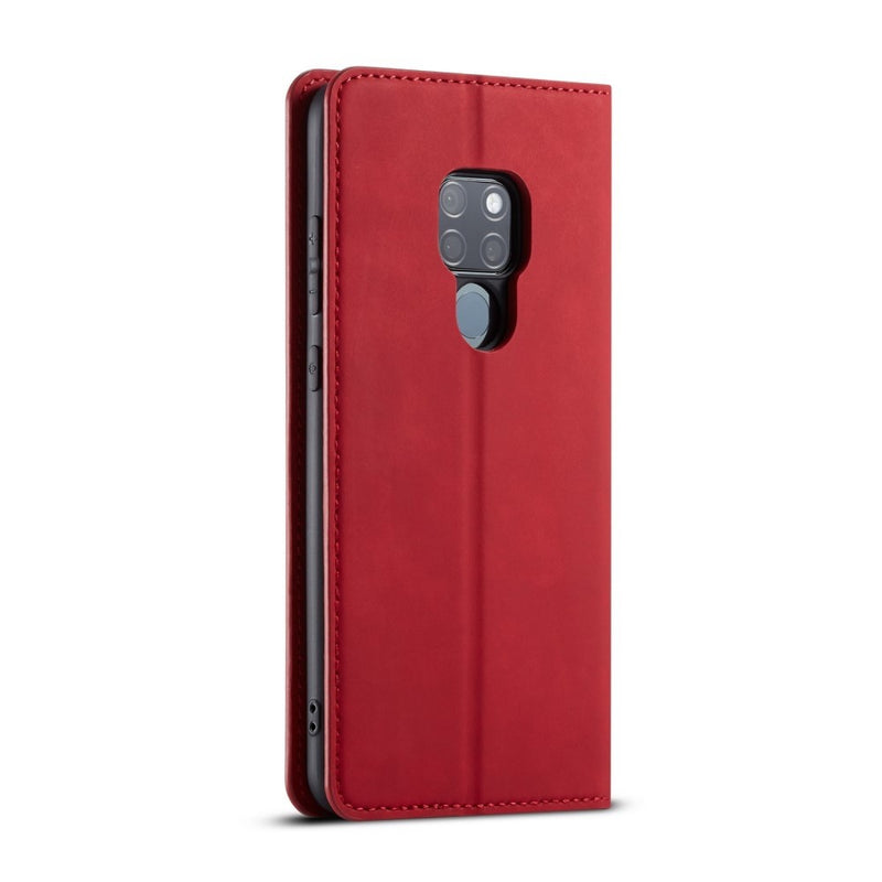 FORWENW Skin Pro Series case for Huawei Mate 20