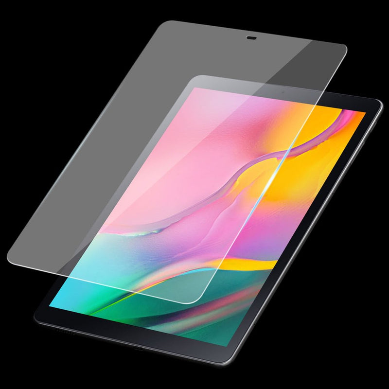 DUX DUCIS Screen Protector for Samsung Tab A 10.1