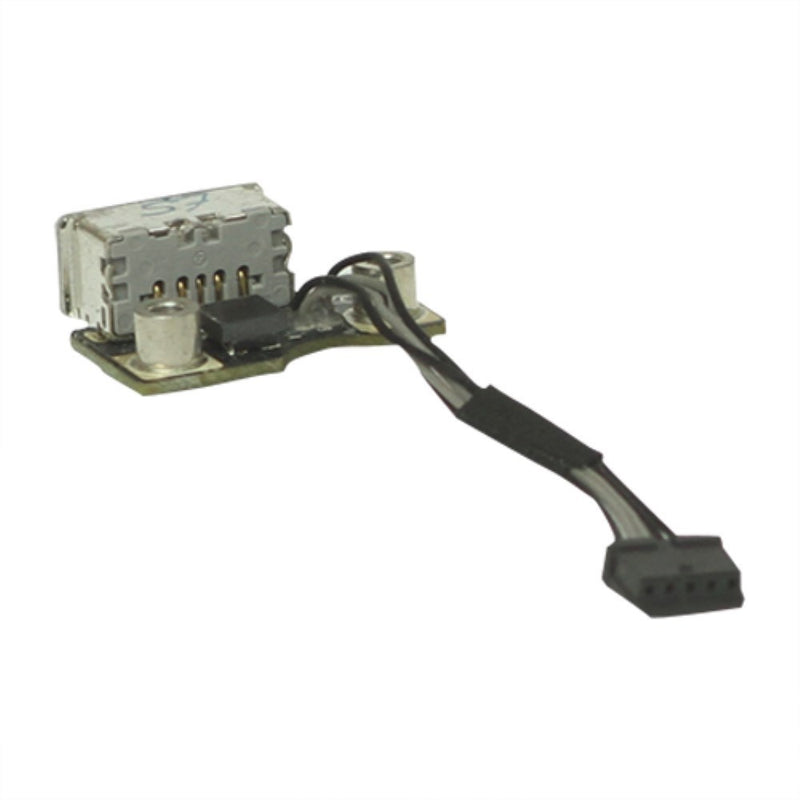 MacBook Pro Magsafe DC-IN Power Jack Board Cable
