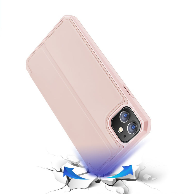 DUX DUCIS Skin X Series iPhone 12 Pro/iPhone 12 Case CellMart