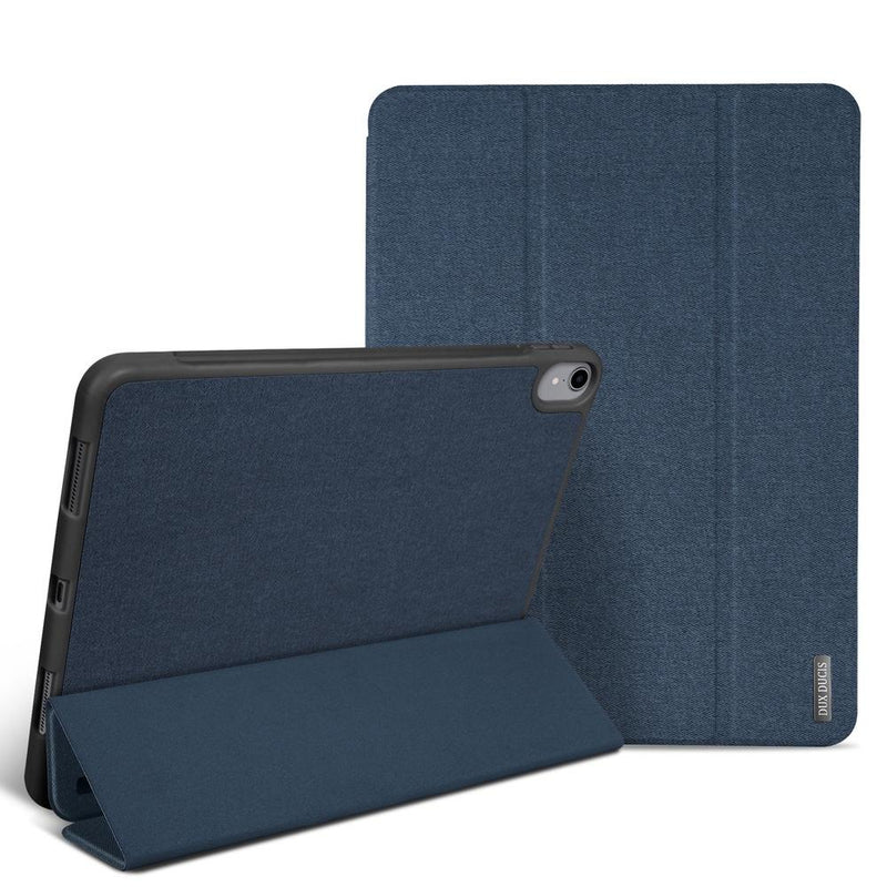 DUX DUCIS Domo Series Case for iPad Pro 12.9 2018
