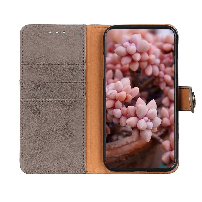 PU Leather Case for Samsung S20 Ultra