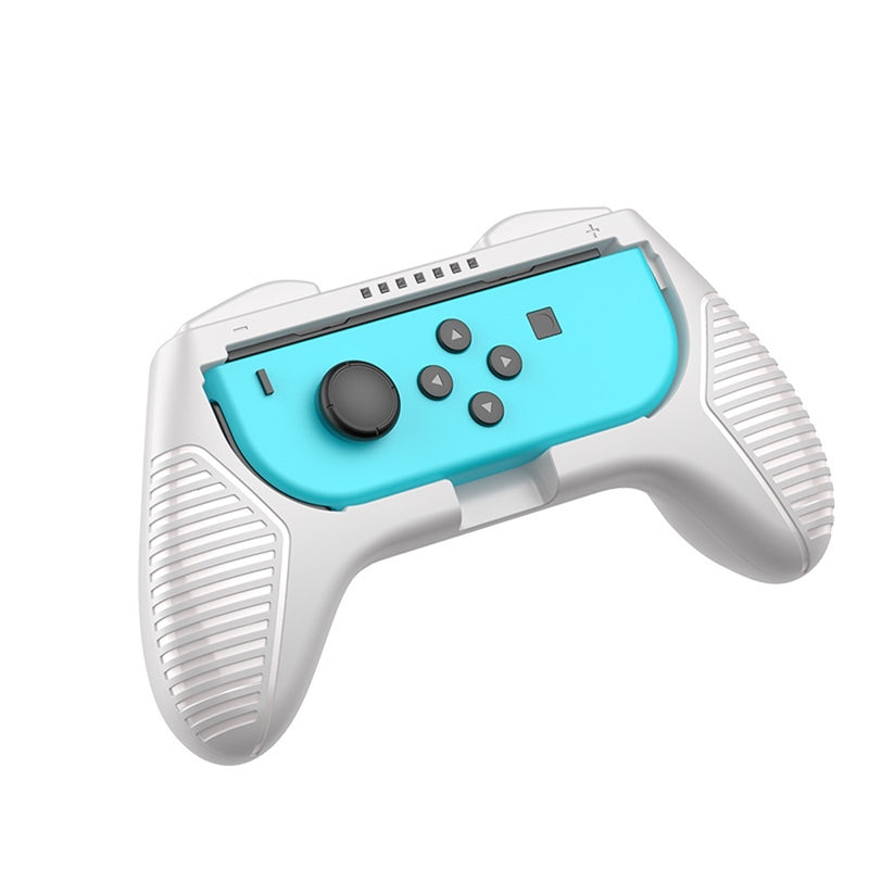 Baseus Small Handle Gamepad GS04 for Switch - Grey