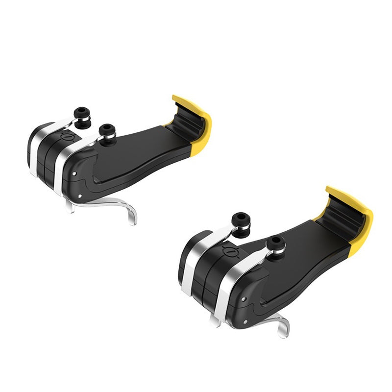 "HOCO Gaming phone holder ""GM1 Winner tool"" 2pcs / set"