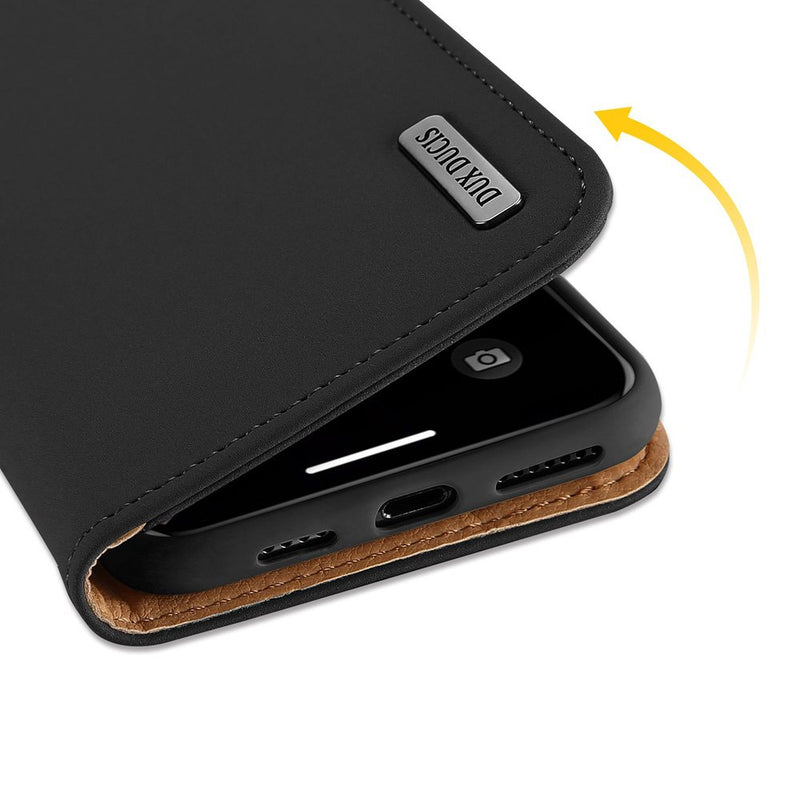 DUX DUCIS Case for iPhone 11 Pro Max