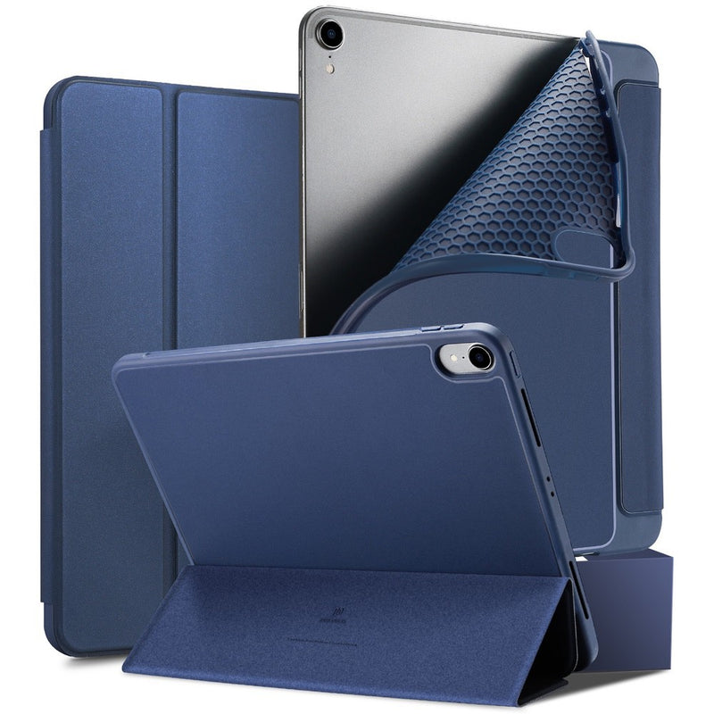 DUX DUCIS OSAM Series Ultra-thin case for iPad Pro 12.9 2018