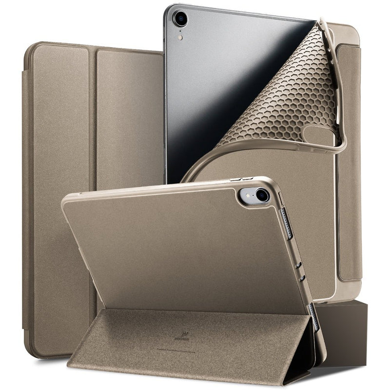 Dux Ducis OSAM Series Ultra-thin case for iPad Pro 11 2018