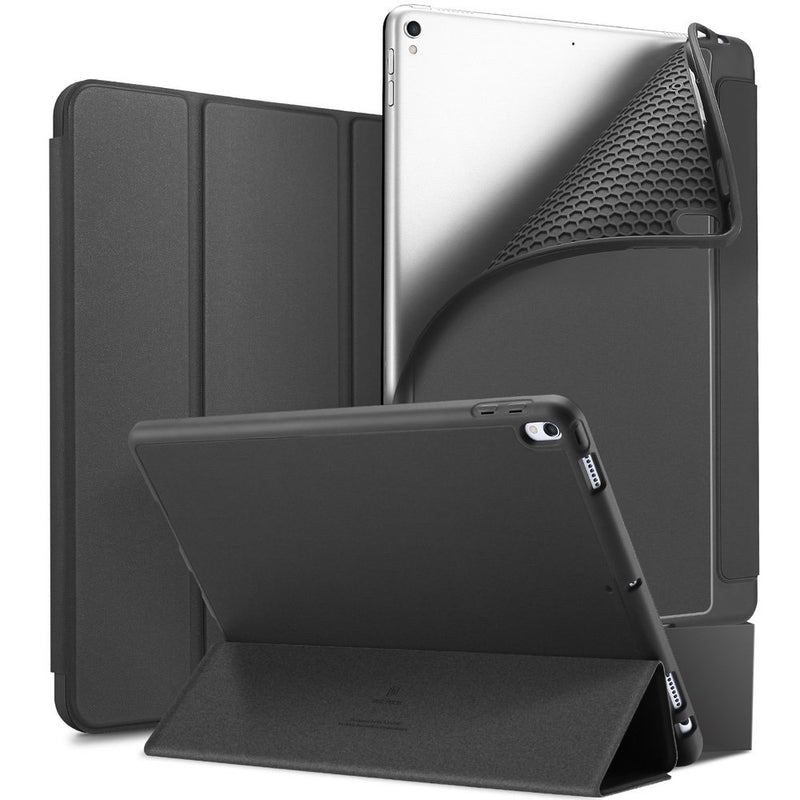 DUX DUCIS case for iPad Air 3 2019/iPad pro 10.5 2017 CellMart