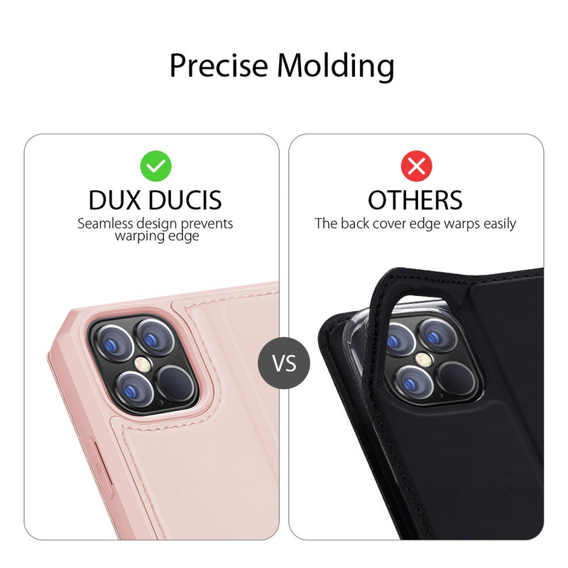 Skin X Series iPhone 12 Pro Max Case