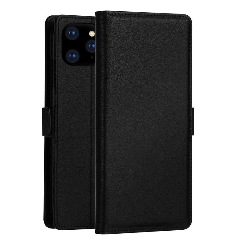 DZGOGO Milo Series PU leather Case for iPhone 11 Pro Case CellMart