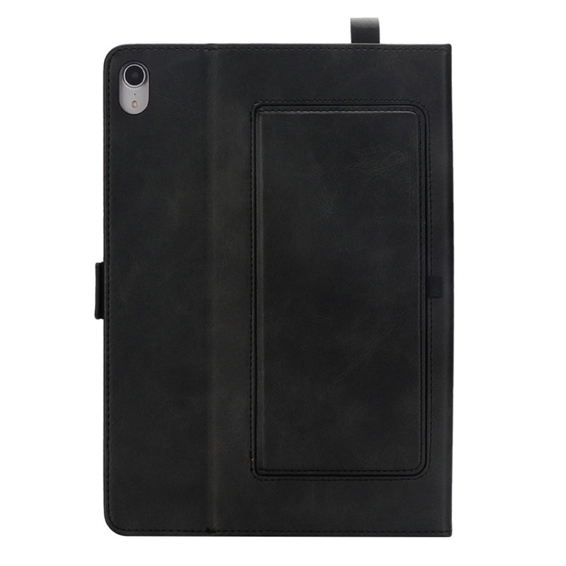 PU Leather Case for iPad Pro 12.9 2018
