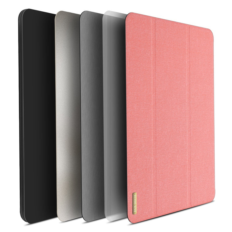 DUX DUCIS Domo Series Case for iPad Pro 11 2018