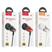 hoco-m59-magnificent-universal-earphones-with-mic-package_S7DXEYWXSIQ5.jpg (4350557782085)