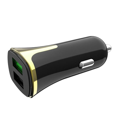 hoco-z31-universe-double-usb-port-qc30-car-charger-pins_S7DQJBUUFWHC_S8S5IDH5F6R5.jpg (4350808817733)