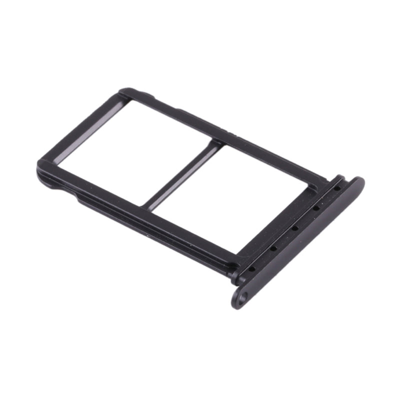 SIM Card Tray Slot Holder for Huawei P20 Pro CellMart