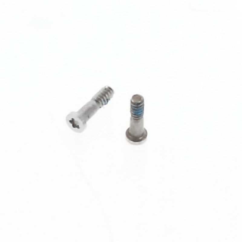 Replacement Pentalobe Bottom Screw set for iPhone 6
