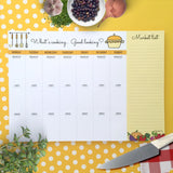 Meal Planner - Collection