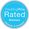 napoles rentals wedding wire
