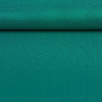Mantel Teal Poly