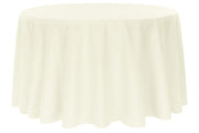Mantel Ivory Poly