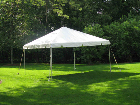 Carpas Framed Tents