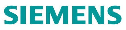Siemens - The world's single-source leader of automation technology products for all industrial sectors