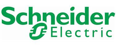 Schneider Electric - Specialists in electrical distribution, industrial control and automation products, systems and services.