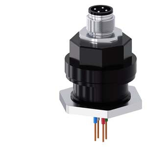 3SU1950-0HS10-0AA0 - MM Automation Services - Your Enquiry, Our Priority