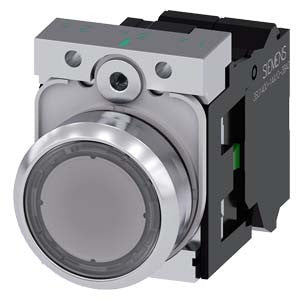 3SU1152-0AB70-3BA0 - MM Automation Services - Your Enquiry, Our Priority