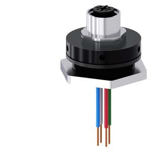3SU1930-0HB10-0AA0 - MM Automation Services - Your Enquiry, Our Priority