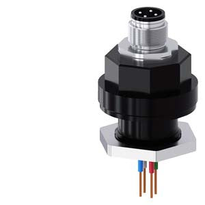 3SU1950-0HC10-0AA0 - MM Automation Services - Your Enquiry, Our Priority