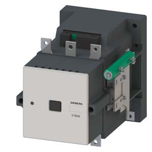 3TB5017-0LB4 - MM Automation Services - Your Enquiry, Our Priority