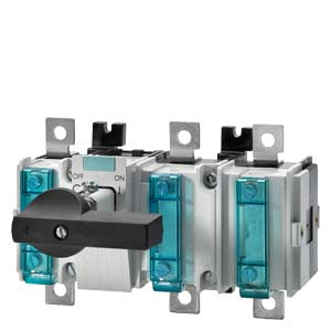 3KA5030-1GE01 - MM Automation Services - Your Enquiry, Our Priority