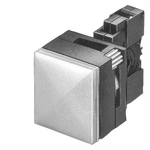 3SB3304-6AA30 - MM Automation Services - Your Enquiry, Our Priority