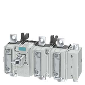 3KA5040-1AE01 - MM Automation Services - Your Enquiry, Our Priority