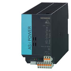 3RX9502-0BA00 - MM Automation Services - Your Enquiry, Our Priority