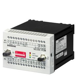2XV9450-1AR63-1SA3 - MM Automation Services
