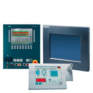 2XV9450-1PN00 - MM Automation Services - Your Enquiry, Our Priority