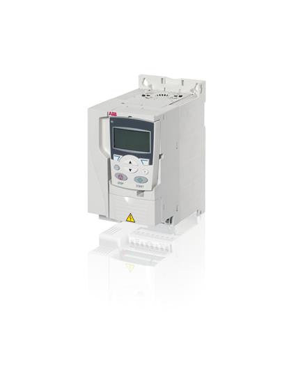 ACS355-03E-07A3-4 - MM Automation Services - Your Enquiry, Our Priority