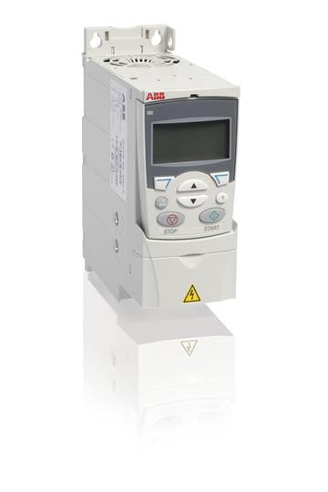 ACS310-03E-08A3-2 - MM Automation Services
