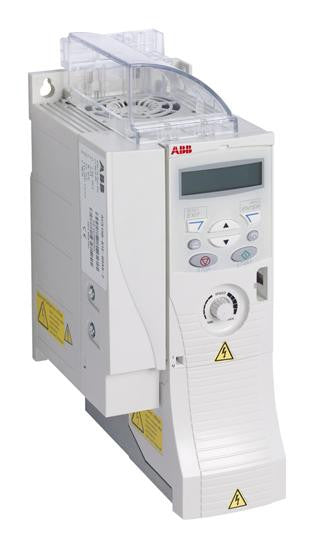 ACS150-01E-06A7-2 - MM Automation Services