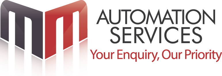 MM Automation Services