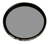 TIFFEN 55MM NEUTRAL DENSITY FILTER