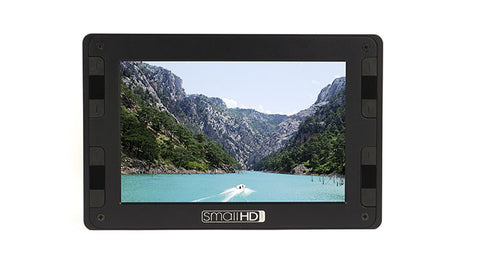 SmallHD DP7-PRO HIGH BRIGHT
