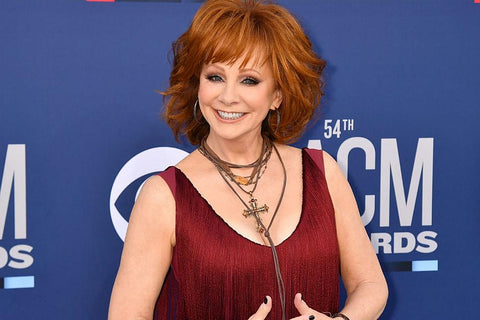 Reba McEntire Got Candid About Experiencing 'A Lot of Lows' After Her Divorce